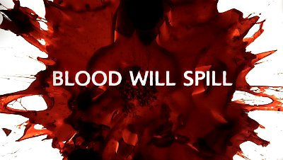 File:True-blood-season-6-promo-war-breaks-out-over-blood.jpg