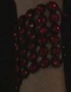 Marianna-harutunian-red-swarovski-crystal-bracelet-gallery