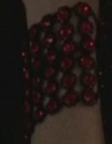 File:Marianna-harutunian-red-swarovski-crystal-bracelet-gallery.png