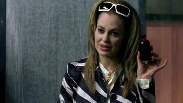 File:Pam Hard-Hearted Hannah.png