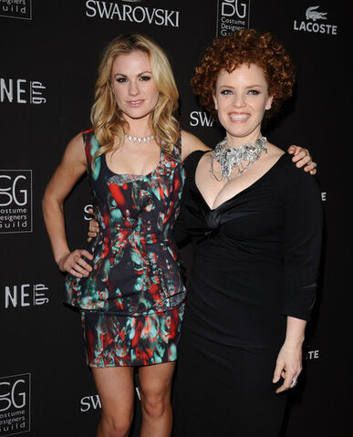File:Audrey-Fisher-with-Anna.jpg