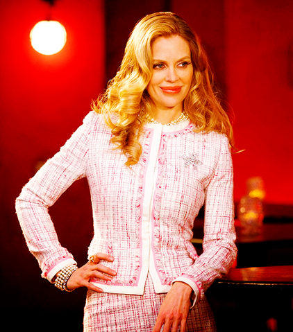 File:Pam TV suit.png