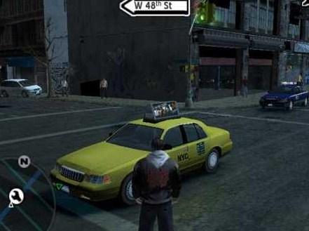 File:CrownVic Taxi TCNYC.jpg