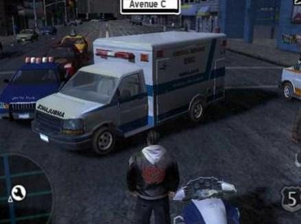 File:Chevy Express Ambulance TCNYC.jpg