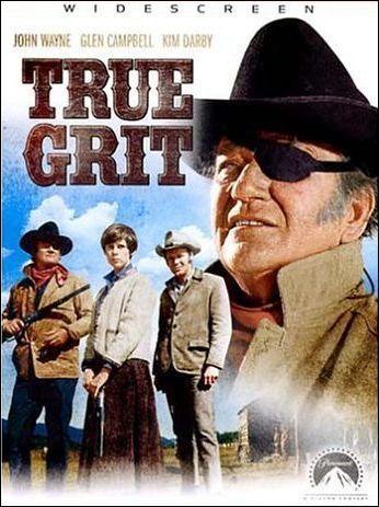 File:True-grit DVD.jpg