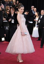 File:Hallie-at-the-oscars.jpg