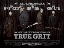 File:True-grit-2010-2.jpg