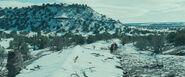Trailer2 26