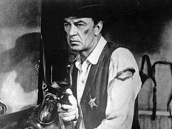 File:High Noon 1.jpg