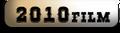 Thumbnail for version as of 00:08, November 17, 2010