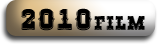 File:2010-button.png