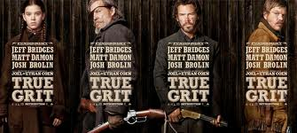 File:True-grit-2010.jpg
