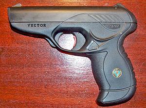 File:300px-Vektor CP-1 (Sf46).jpg