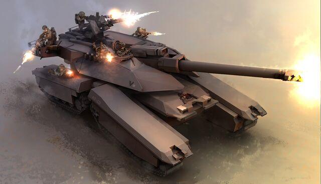 File:Anti infantry tank.jpg