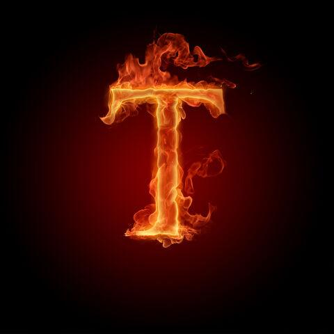 File:The-letter-T-the-letter-t-22188793-2560-2560.jpg