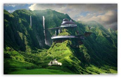 Future house-t2