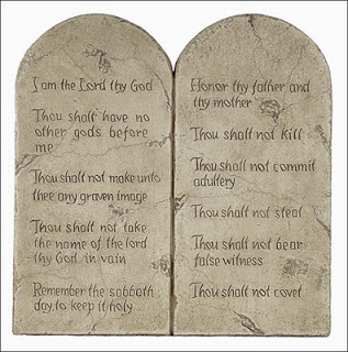 Ten-commandments 1