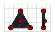 Ref circuit