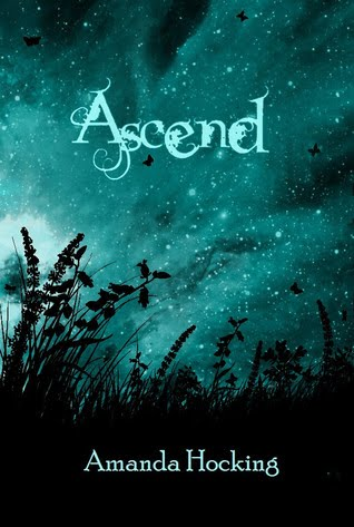 File:Ascend (1).jpg