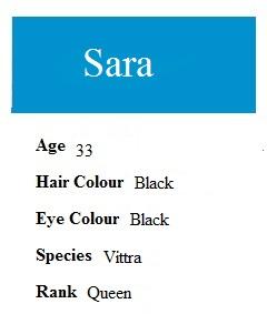 File:Sara.jpg