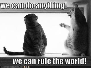 File:Lolcat-rule-world.jpg