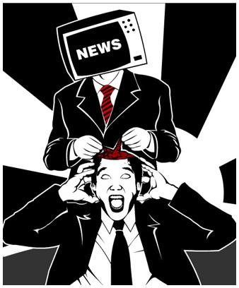 File:Brainwash.jpg