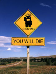 File:Grue crossing.jpg