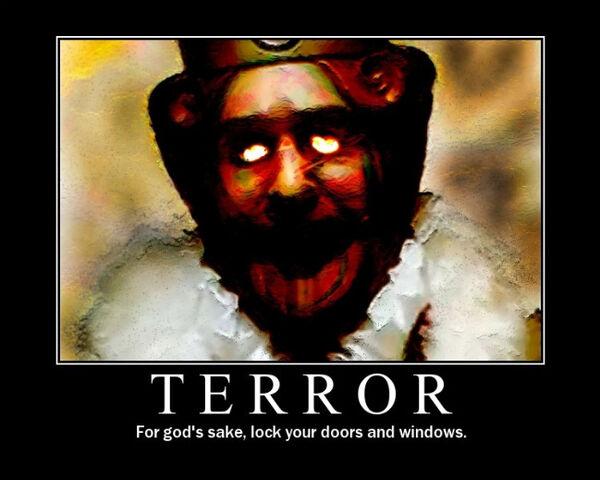 File:TerrortheKing.jpg
