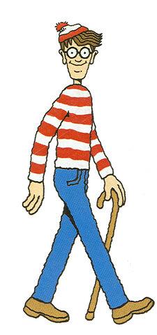 File:Waldo...jpg