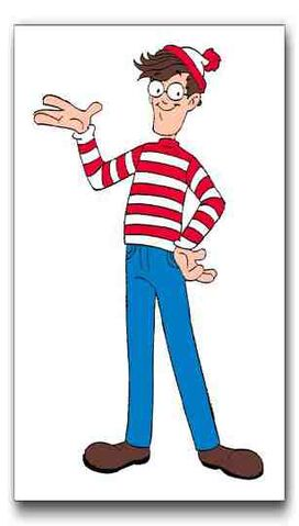 File:Waldo.jpg