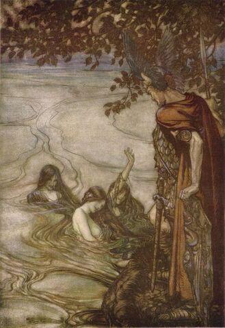 File:Siegfried rhinemaidens.jpg