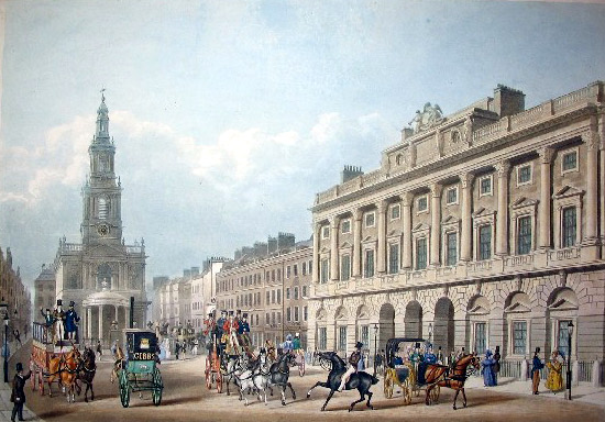 File:SomersetHousebyAnonpublAckermann&Co1836.jpg
