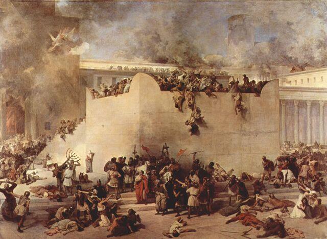 File:Destruction-of-Jerusalem.jpg