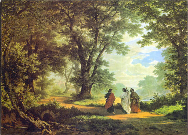 File:Road to emmaus1.jpg