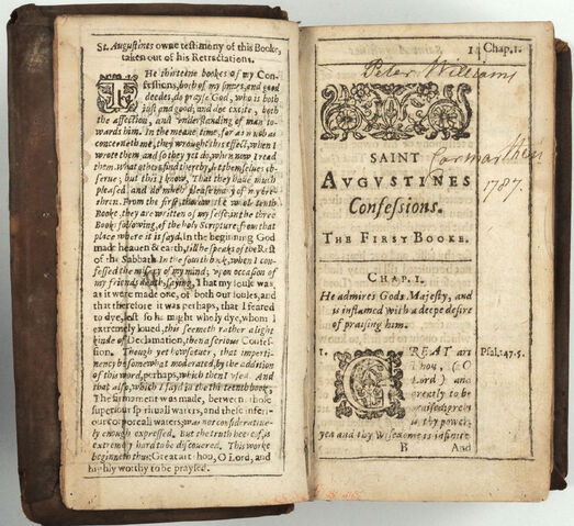 File:Augustine.jpg