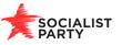 Socialist Party TSR logo