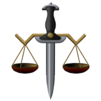 Children Emblem