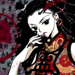 File:XingHuo-Illustration1.jpg