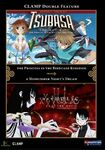 Tsubasa holic double feature movie