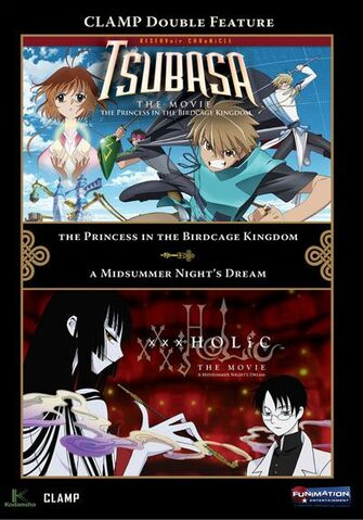File:Tsubasa holic double feature movie.jpg