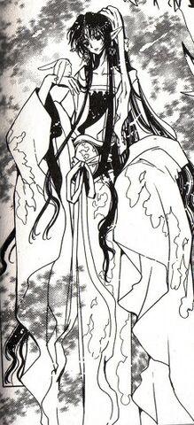 File:King Ashura in the manga.jpg