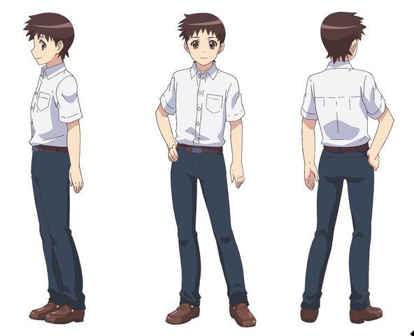 File:Kazuya Anime Key Art Angles.jpg