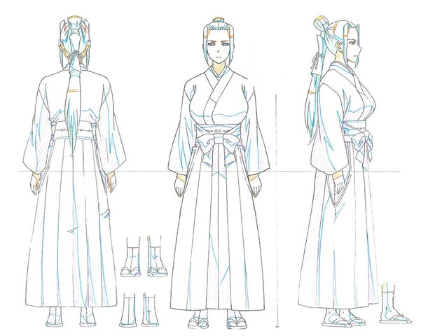 File:Kokuyou Anime Cel Art.jpg