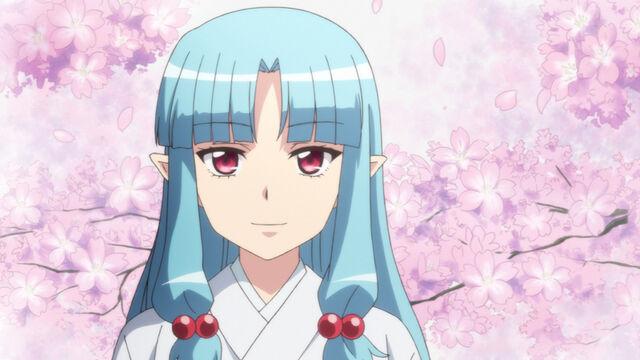 File:Anime-Episode-01-Screenshot-03.jpg