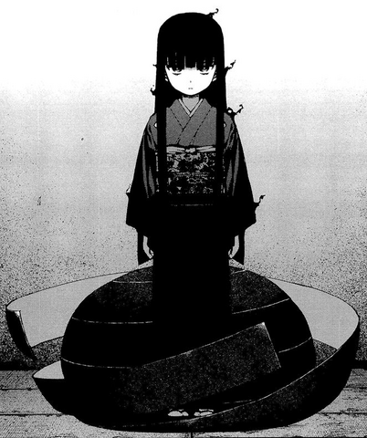 File:Azami-first-appearance.png