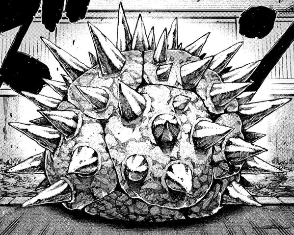 File:Amasogi Shut In Manga.png