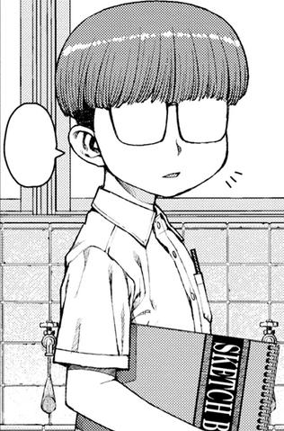 File:Osamu Osanai Manga.png