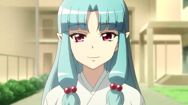 File:Kiriha Anime.png