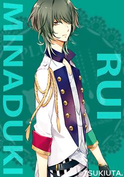 Rui2015