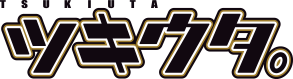 Tsukiuta-logo
